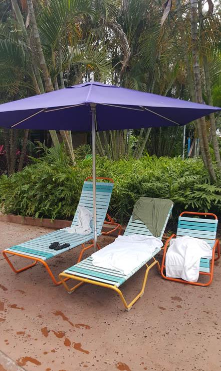 10 Tips For Visiting Aquatica Orlando Geek Family Travel
